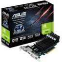 Asus GeForce GT 730 NVIDIA Graphics Card - 2GB