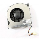 CPU Cooling Fan Compatible Dell Inspiron 2305 2310 2205 All in ONE P/N: 0636V / 00636V