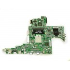 Laptop Mainboard's