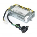 Dell Vostro 320 All In One Inspiron One 19 Power Supply P/N 0H109R
