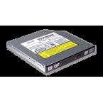 Laptop CD/DVD drive
