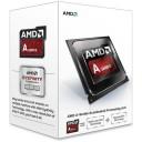 AMD (Richland) A4-4000 3.00GHz (3.20GHz Turbo) Socket FM2 Dual-Core Processor