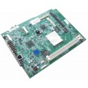 Dell Insp One D2305/2205 - AMD Motherboard Am3 P/N 0DPRF9