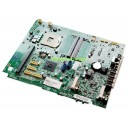 Dell Inspiron ONE AIO 2310 Intel Motherboard P/N 0XGMD0